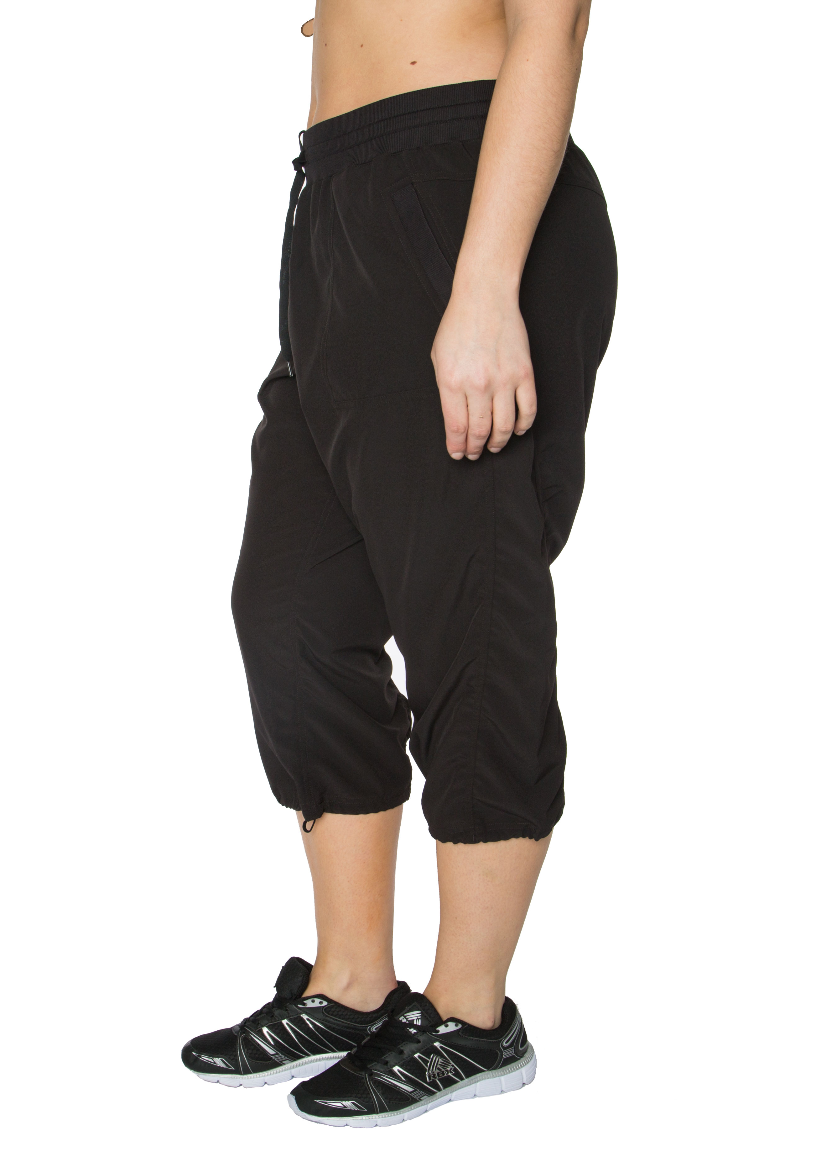 Find great deals on eBay for plus size zumba pants. Shop with confidence.